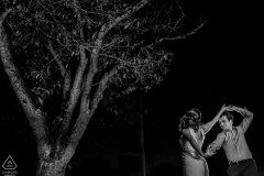 Get Engaged in Key West Studio Julie